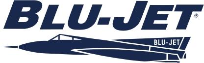 Blu-Jet