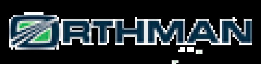 Orthman
